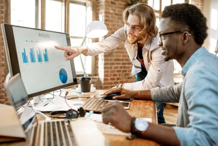 Customer Success Management Visibility