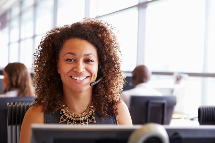 Partner Relationship Management Service Provider