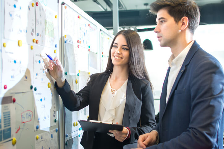 Streamline Customer Operations for Success