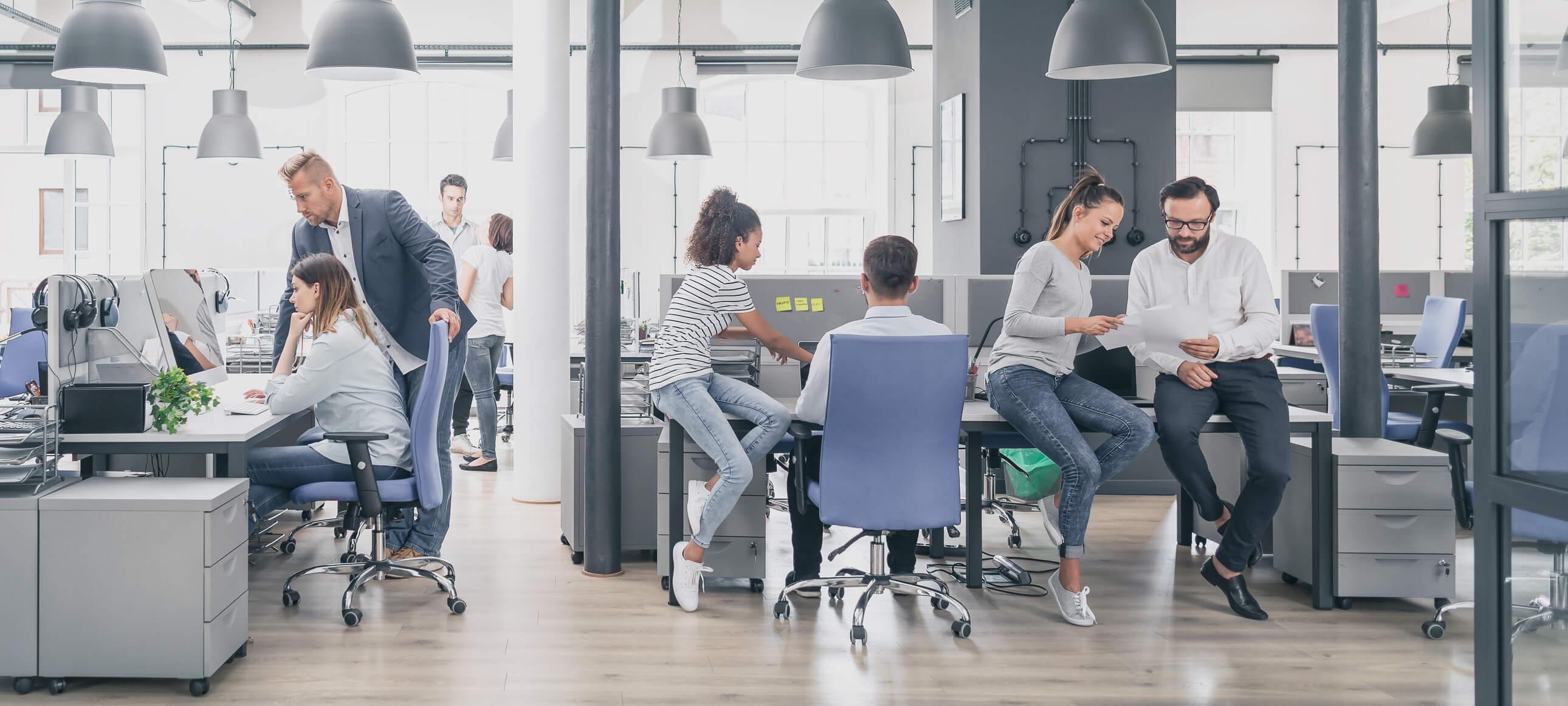 Tech Data's Customer Success Solutions