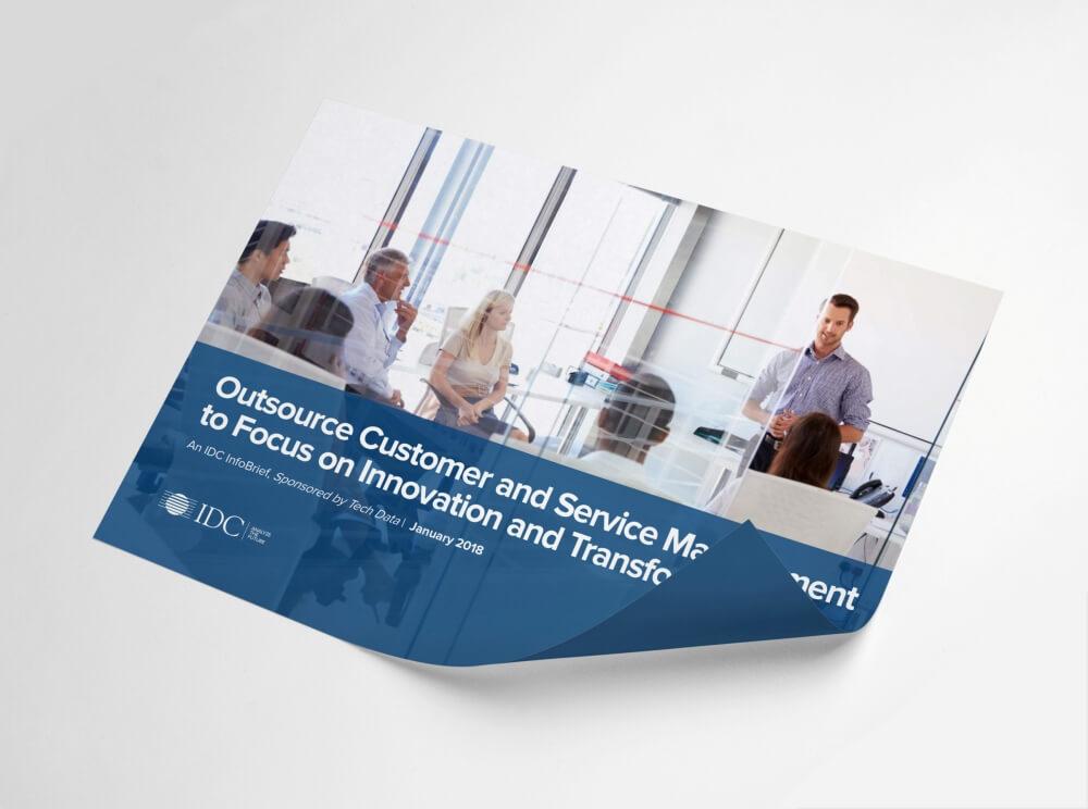IDC-Outsource-Sheet (1)
