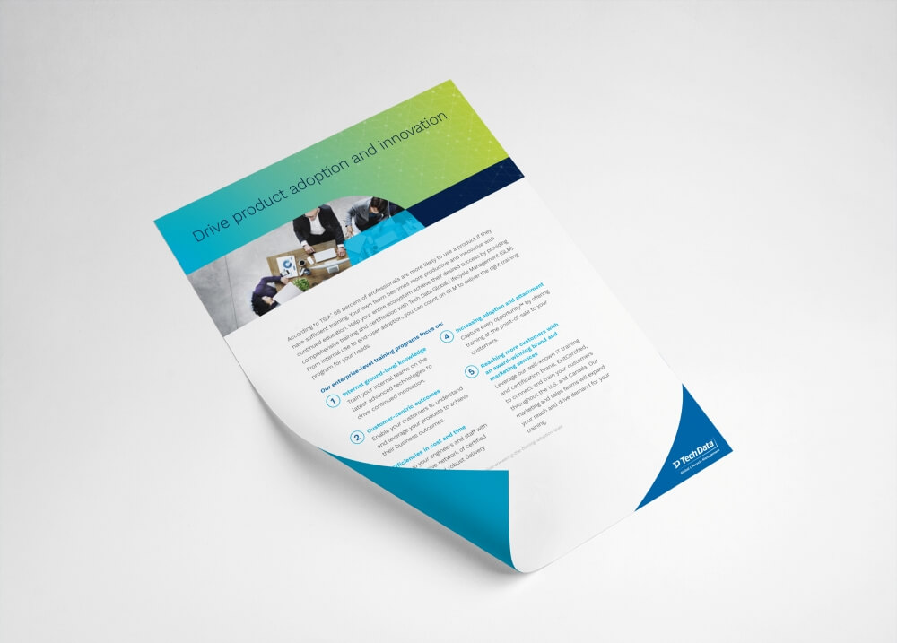 TD-GLM_ProductAdoptionandInnovation_OEM_Datasheet_Final_Thumbnail
