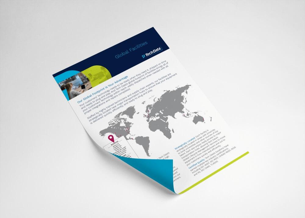 TD-Global-Facilities