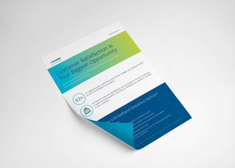 Tech-Data-Infographic-MSO-Repair-Broadband Solutions-Final_Thumbnail