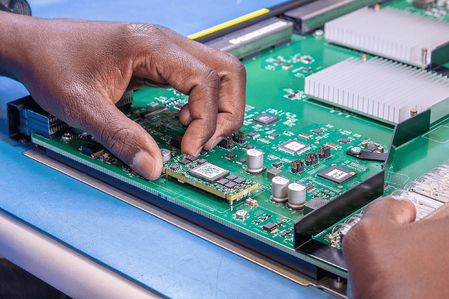 blog-3-Best-Practices-for-Enhancing-Customer-Experience-With-Repair-Services