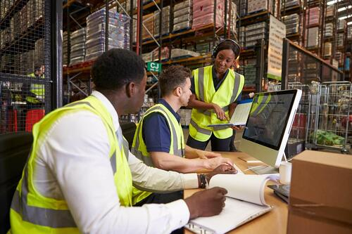 blog-Building-Fault-Tolerance-into-Your-Global-Supply-Chain