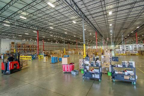 blog-Modernizing-Your-Logistics-Network-in-the-Move-to-Supply-Chain-4.0