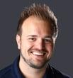 Matthew George profile picture 2