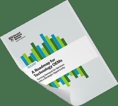 IMG-Roadmap-for-Technology-OEMs-Whitepaper