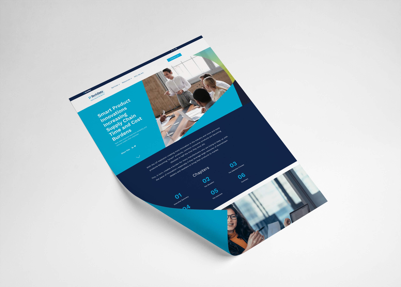 Thumbnail-CaseStudy-SCMS-SmartProductInnovations-Mar20