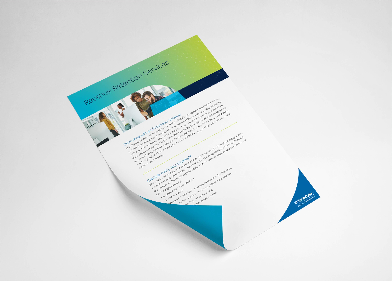 Thumbnail-Datasheet-OEM-CLM-Revenue-Retention-Services-Feb20