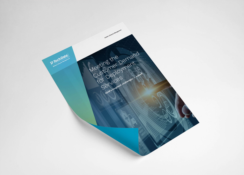 Thumbnail-Ebook-MeetingtheCustomerDemandforDeploymentServices-Jan20