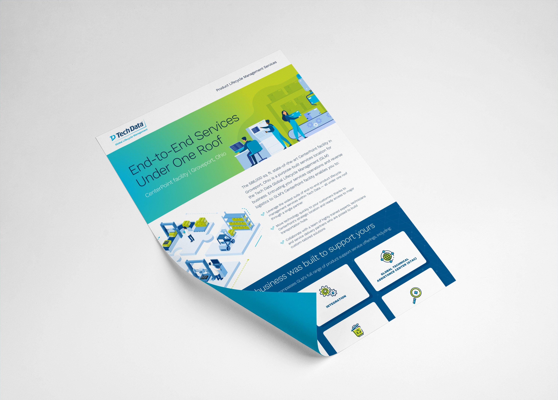 21Apr_PLM_CenterPointFacility_Infographic_Thumbnail