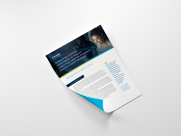 Extreme-Networks-CaseStudy-Img
