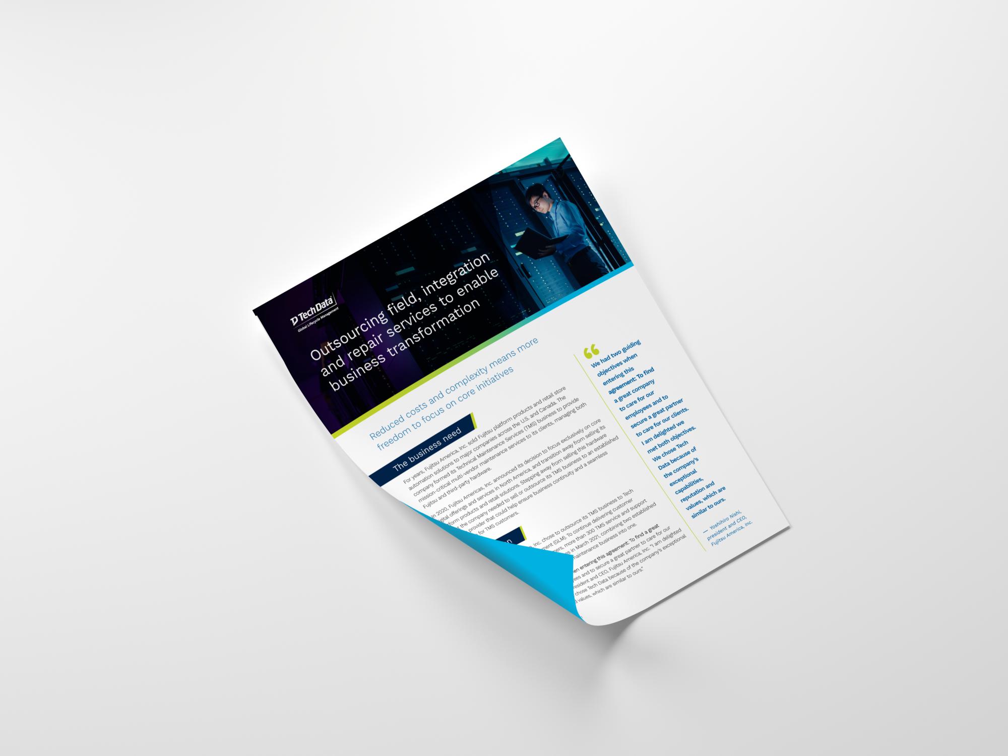 21Mar_OEM_OutsourcingFieldIntegrationRepairServices_Thumbnail