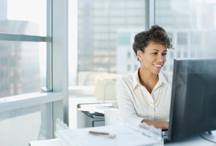 Successful Customers Revenue Growth