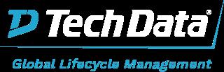 Tech-Data-Logo-Feb-2019-Header-WhiteTD