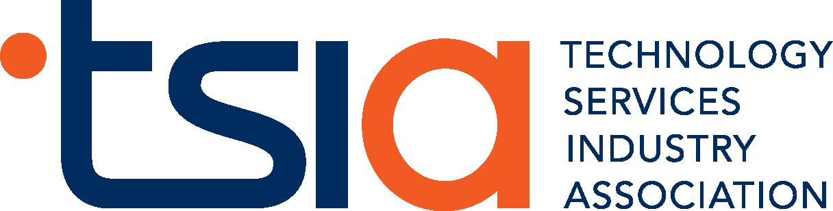 tsia-logo-rgb (002)